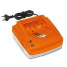 Chargeur de batterie rapide AL 300