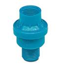 Soupape de pression 2,0 bar (bleue) pour SG