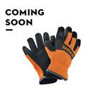 Children's Work Gloves