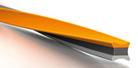 CF3 Pro Nylon Line