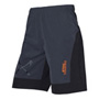 "Shorts ""ATHLETIC"""