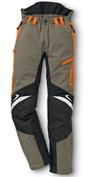 Захисні штани FUNCTION ERGO