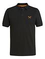 Poloshirt SMALL AXE
