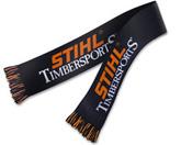 STIHL TIMBERSPORTS® Fanschal