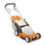elektrische grasmaaier RME 545 C