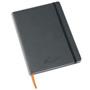 Kunstlederbuch DIN A4