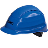 Casque de chantier ROCKMAN