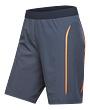 Shorts TEC