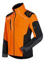 ADVANCE X-SHELL jacket