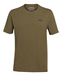 T-Shirt ICON SLUB