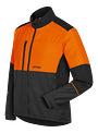 FUNCTION universal jacket