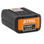 Акумуляторна батарея STIHL AP 300 S