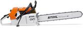 STIHL motorsag MS 880