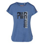 Funktionsshirt PWR
