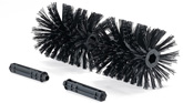 KB-MM Bristle brush