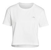 T-shirt ICON women wit