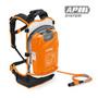 Ar 2000 Kit