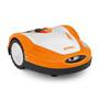 Робот-косарка RMI 632 PC
