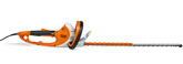 Taille-haie électrique HSE 81