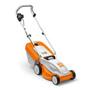Elektrische grasmaaier RME 235