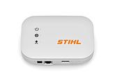 STIHL connected box