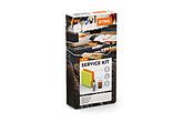 Service Kit 30