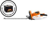 HSA 56 battery promo