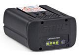Batterie AP 100