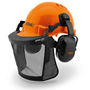 Ensemble casque FUNCTION Basic