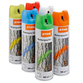 ECO marker spray