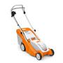 elektrische grasmaaier RME 339