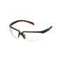 Vernebriller Solus