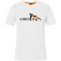 """T-Shirt """"CHAINSAW"""""""