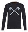 Axe sweatshirt
