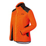 DuroFlex weatherproof jacket