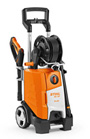 Міні-мийка STIHL RE 130 PLUS
