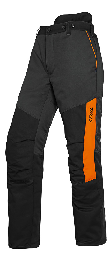 FUNCTION Universal Safety Pants