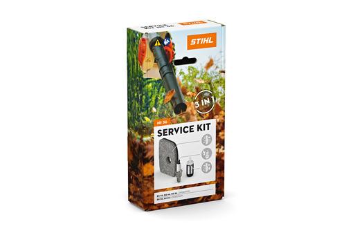 Service Kit 36