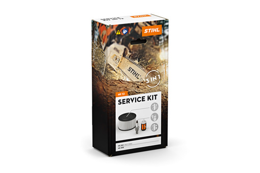 Service Kit 12