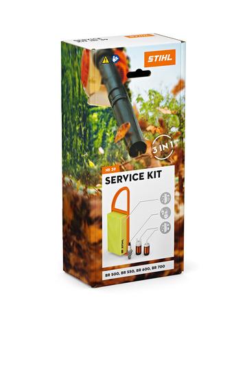 Service Kit 39