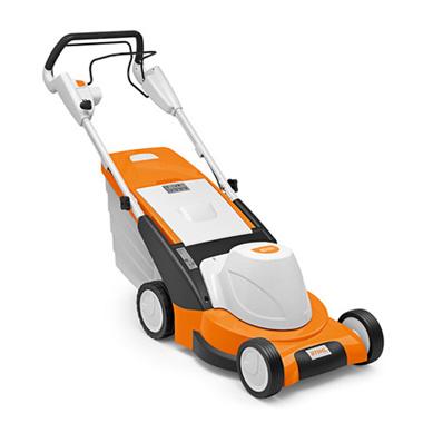 elektrische grasmaaier RME 545 V