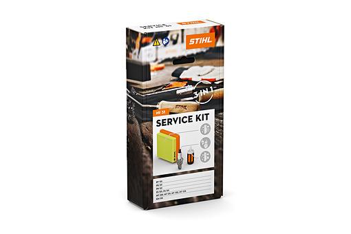 Service Kit 31