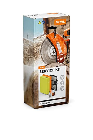 Service Kit 32