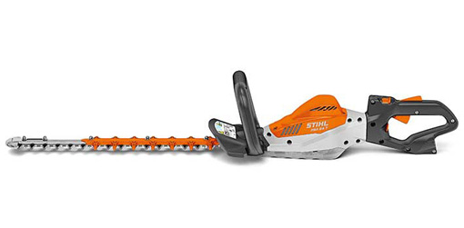 Hsa 94 t bar length 50 cm tool only professional cordless hedge hsa 94 t greentooth Choice Image