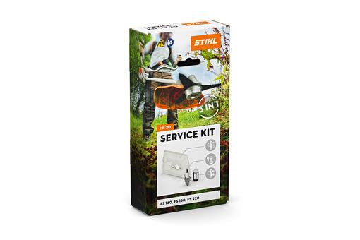 Service Kit 20