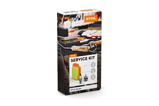 Service Kit 28