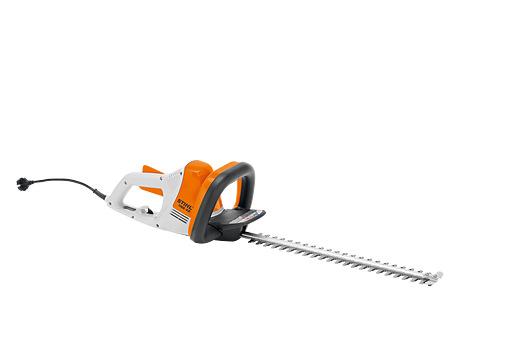 Elektrische heggenschaar HSE 42