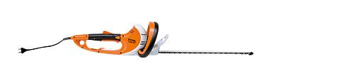 Taille-haie électrique HSE 61