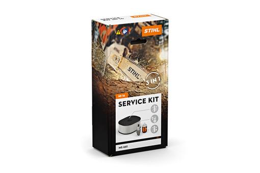Service Kit 16