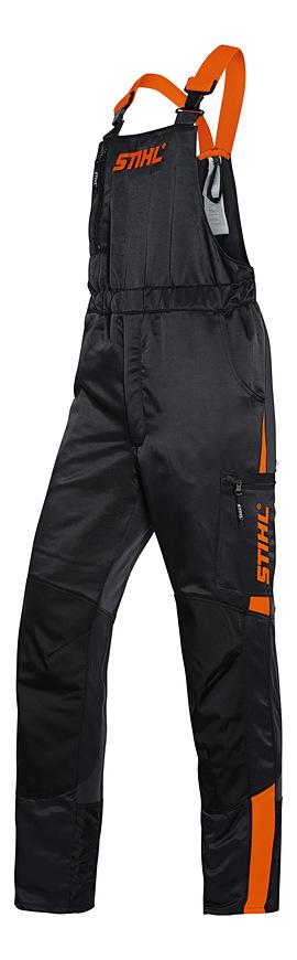 DYNAMIC overalls Design C